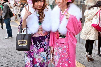toriaezu japon