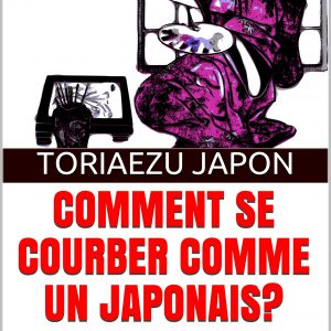 livre Japon