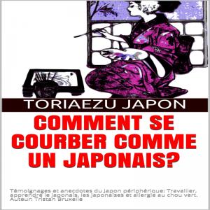 Japon et japonaises