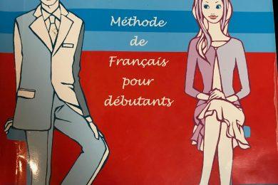 enseigner le francais au japon